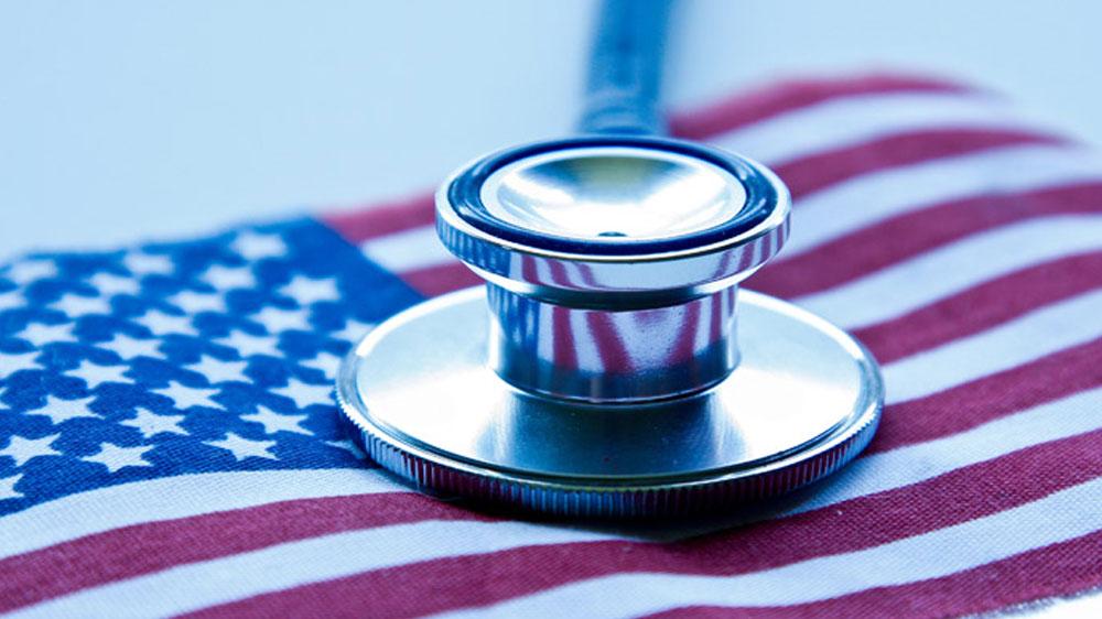 Reforma-Zdrowia-w-USA