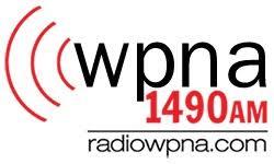 Radio 1490