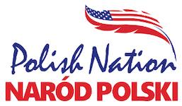 Narod Polski