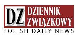 Dziennik Zwiazkowy