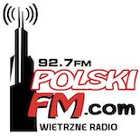 Radio Deon FL