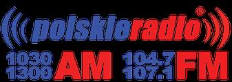 Radio 1030